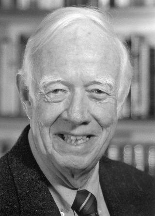 Patt Hume Portrait